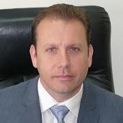 Michael Fidelis