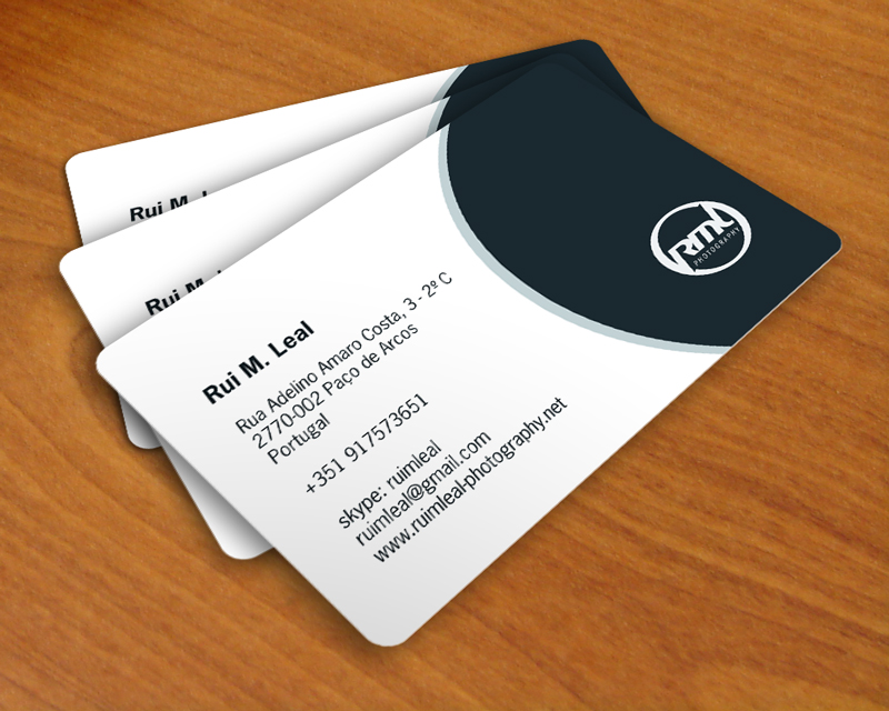 3D_RML_bzcard_front2_rev1