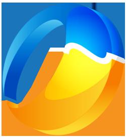 logo_lens_flare1