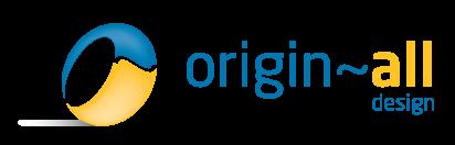 logo_originall_h