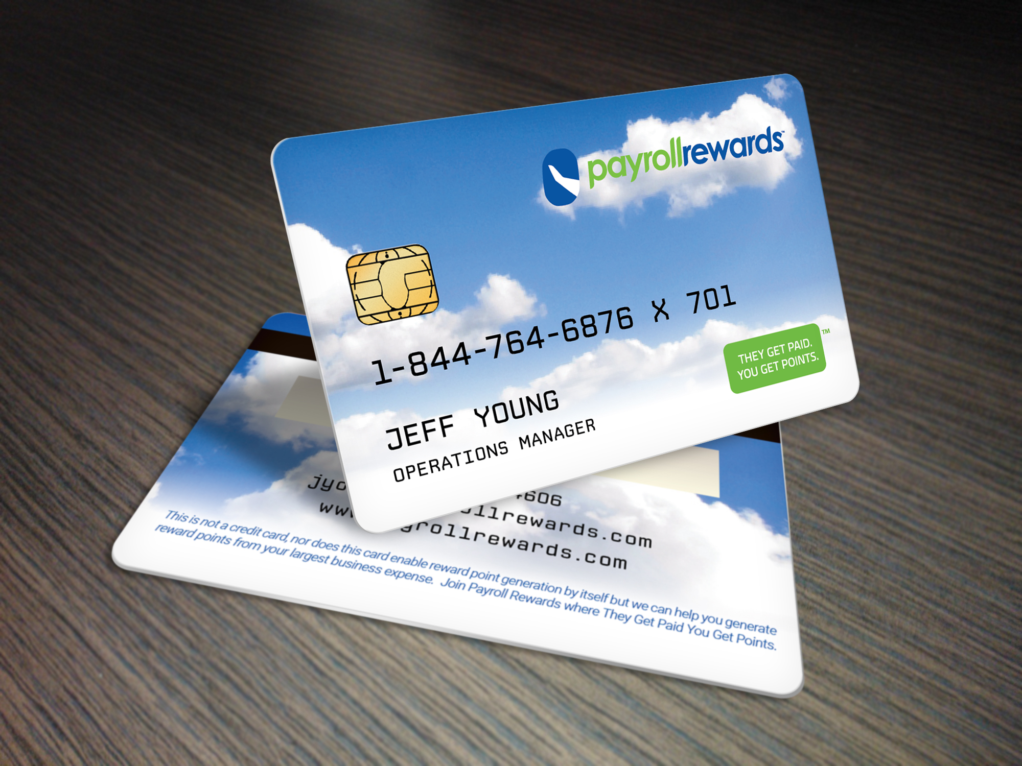 payroll_rewards_card_front_back_rev1_mockup