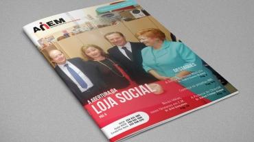 ANEM_Magazine_A4_mockup_front1