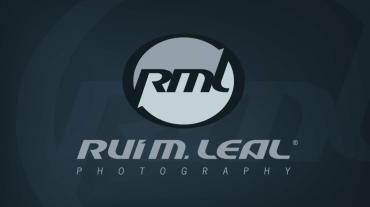 rui_m_leal_website_portfolio