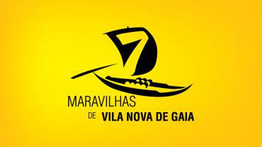 7maravilhas_vng_portfolio1