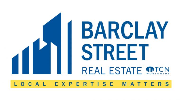 barclay_street_logo_portfolio