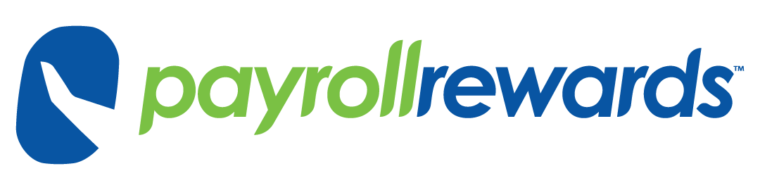 payroll_rewards_color_logo_with_name