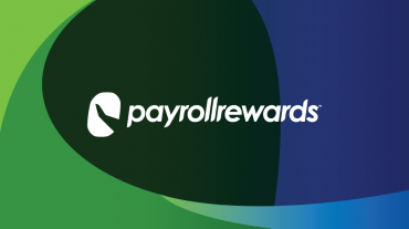 payroll_rewards_featured