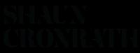 shaun_cronrath_logo