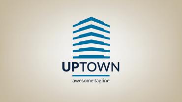 99d-logo-Uptown2_portfolio