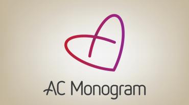 AC_monogram_store
