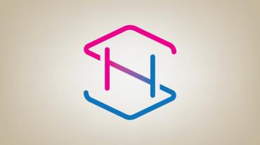 SH_monogram_portfolio