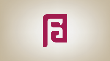 fa_portfolio