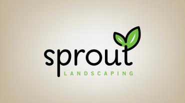 sprout_portfolio