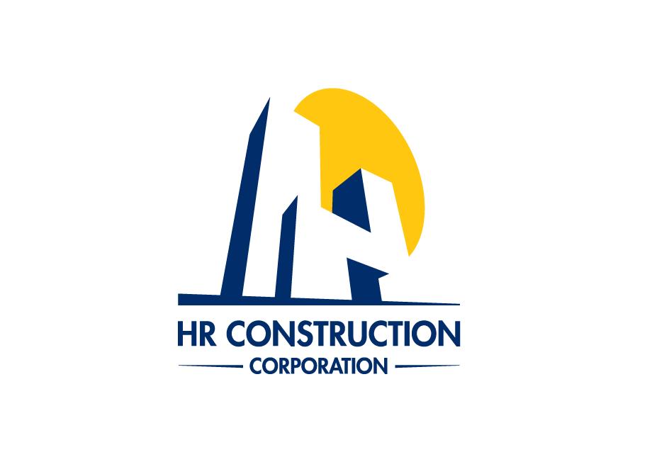 HR_logo_final_920