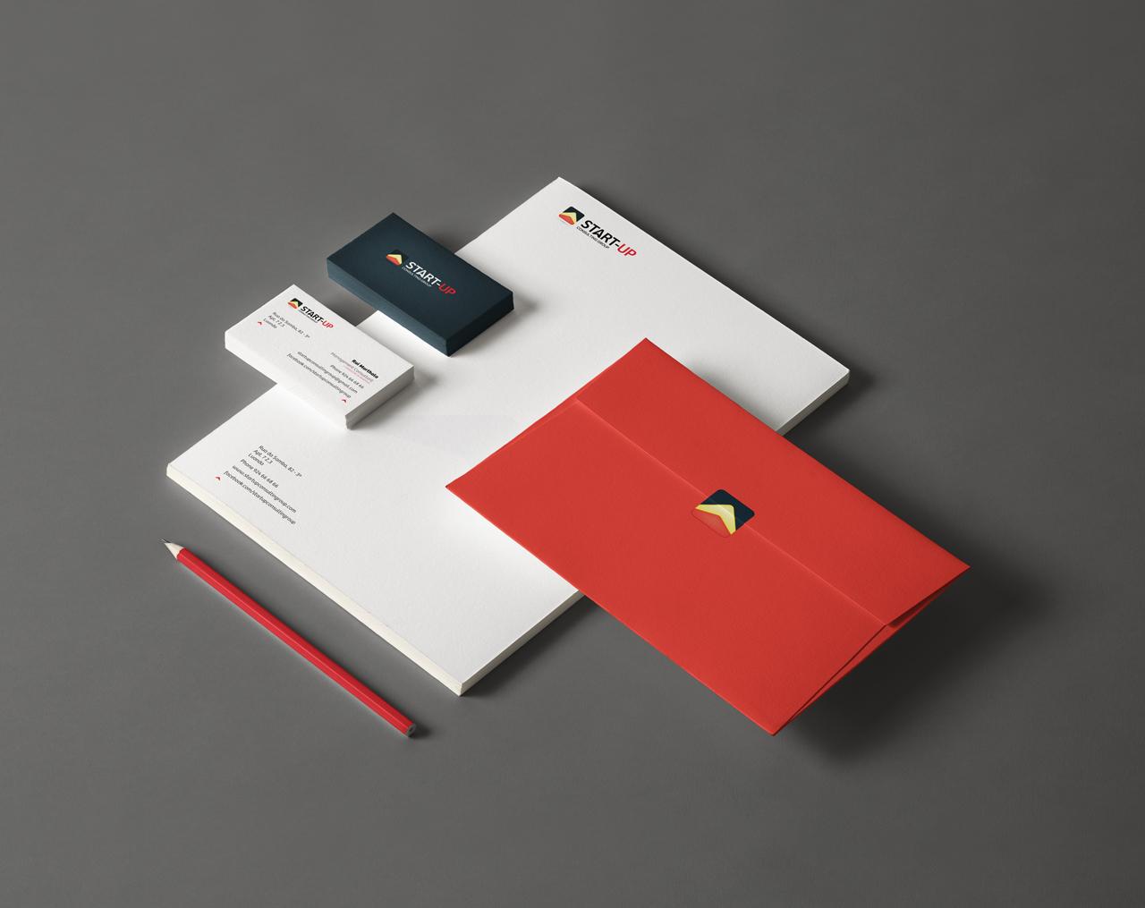 StartUp_stationery_portfolio