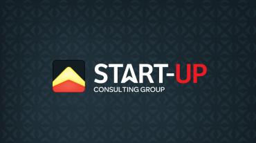 startup_website_portfolio